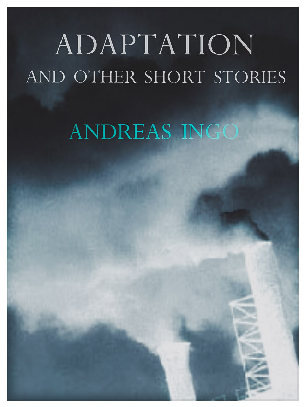 Adaptation Short Story Collection