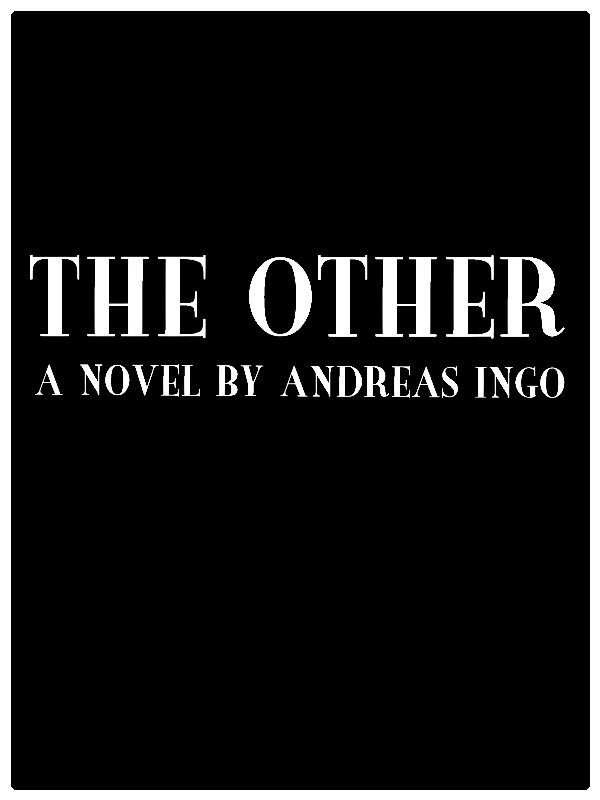 The Other - The Novel